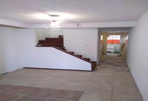 Foto de casa en venta en circuito 13 , lomas de tecámac, tecámac, méxico, 17326203 No. 01