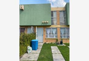 Foto de casa en venta en circuito 16 22, los héroes tecámac, tecámac, méxico, 0 No. 01