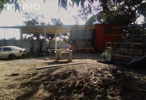 Foto de terreno industrial en venta en circuito 1b 320, villas de altamira, altamira, tamaulipas, 12541536 No. 01