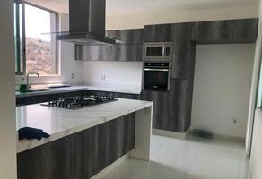 Foto de casa en venta en circuito 201, lindavista, morelia, michoacán de ocampo, 0 No. 01