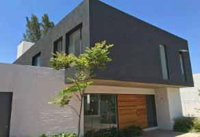 Foto de casa en venta en circuito 204, san miguel del monte, morelia, michoacán de ocampo, 11335978 No. 01