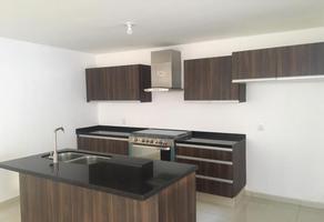Foto de casa en venta en circuito 207, chapultepec sur, morelia, michoacán de ocampo, 13381440 No. 01