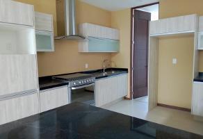 Foto de casa en venta en circuito 240, morelia 450, morelia, michoacán de ocampo, 12404826 No. 01