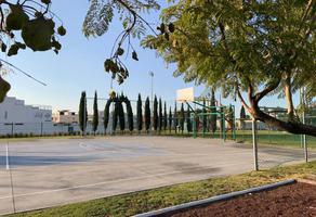 Foto de terreno habitacional en venta en circuito 25 124, zona cementos atoyac, puebla, puebla, 0 No. 01