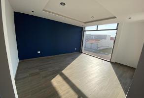 Foto de casa en venta en circuito 32 8, zona cementos atoyac, puebla, puebla, 0 No. 01