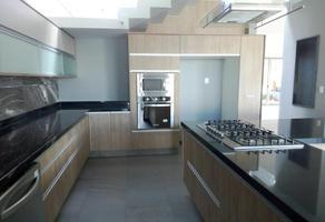 Foto de casa en venta en circuito 320, club campestre, morelia, michoacán de ocampo, 12405178 No. 01