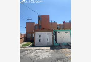 Foto de casa en venta en circuito 34, los héroes tecámac, tecámac, méxico, 0 No. 01