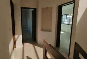 Foto de casa en venta en circuito 369, 3 marías o 3 cumbres, huitzilac, morelos, 18945516 No. 01