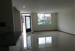 Foto de casa en venta en circuito 369, ampliación hacienda de la huerta, morelia, michoacán de ocampo, 0 No. 01