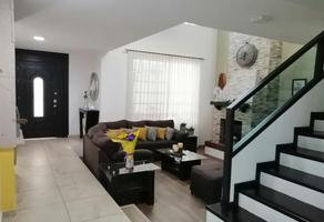 Foto de casa en venta en circuito 369, bosque camelinas, morelia, michoacán de ocampo, 0 No. 01