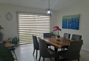 Foto de casa en venta en circuito 369, campestre del vergel, morelia, michoacán de ocampo, 0 No. 01