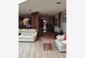 Foto de casa en venta en circuito 369, chapultepec sur, morelia, michoacán de ocampo, 21201935 No. 01