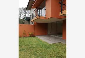 Foto de casa en venta en circuito 369, club campestre, morelia, michoacán de ocampo, 18600516 No. 01