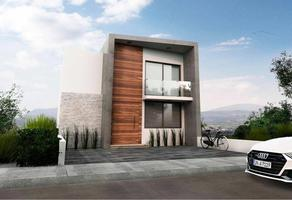 Foto de casa en venta en circuito 369, club campestre, morelia, michoacán de ocampo, 0 No. 01