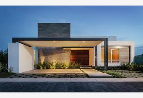 Foto de casa en venta en circuito 369, el monasterio, morelia, michoacán de ocampo, 0 No. 01