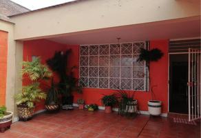 Foto de casa en venta en circuito 369, félix ireta, morelia, michoacán de ocampo, 0 No. 01