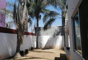 Foto de casa en venta en circuito 369, hacienda del valle, morelia, michoacán de ocampo, 0 No. 01