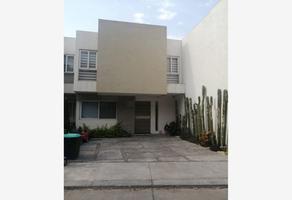 Foto de casa en venta en circuito 369, la huerta, morelia, michoacán de ocampo, 20427433 No. 01