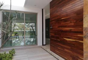 Foto de casa en venta en circuito 369, montaña monarca i, morelia, michoacán de ocampo, 0 No. 01