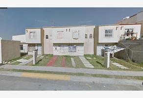 Foto de casa en venta en circuito 4 hacienda agua nueva 4 b, ex-hacienda santa inés, nextlalpan, méxico, 0 No. 01