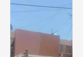 Foto de casa en venta en circuito 43 mz137 l32 casa 4, los héroes tecámac ii, tecámac, méxico, 0 No. 01
