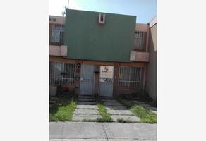 Foto de casa en venta en circuito 7 5, los héroes tecámac, tecámac, méxico, 0 No. 01