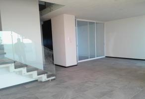 Foto de casa en venta en circuito 7, chapultepec oriente, morelia, michoacán de ocampo, 5914565 No. 01