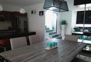 Foto de casa en venta en circuito 7, félix ireta, morelia, michoacán de ocampo, 8733973 No. 01