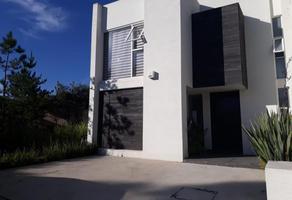 Foto de casa en venta en circuito 77, pinar del rio, morelia, michoacán de ocampo, 8517429 No. 01