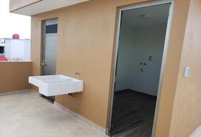 Foto de casa en venta en circuito 777, club campestre, morelia, michoacán de ocampo, 9179329 No. 01