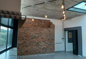 Foto de casa en venta en circuito 888, club campestre, morelia, michoacán de ocampo, 9817761 No. 01