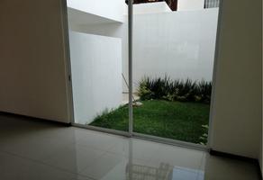 Foto de casa en venta en circuito 963, ampliación hacienda de la huerta, morelia, michoacán de ocampo, 0 No. 01