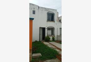 Foto de casa en venta en circuito a calpan 23, paseo del convento, huejotzingo, puebla, 0 No. 01