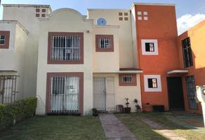Foto de casa en venta en circuito abedules 14, los fresnos, tlajomulco de zúñiga, jalisco, 19115707 No. 01