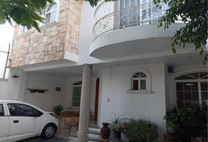 Foto de casa en venta en circuito abetal 125, arboledas, querétaro, querétaro, 0 No. 01