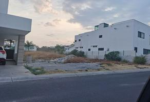 Foto de terreno habitacional en venta en circuito aconcagua 17, lomas de cocoyoc, atlatlahucan, morelos, 0 No. 01
