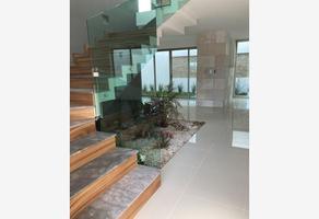 Foto de casa en venta en circuito aconcagua 182, bosque monarca, morelia, michoacán de ocampo, 0 No. 01