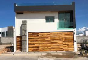Foto de casa en venta en circuito adriático 1991, mediterráneo club residencial, mazatlán, sinaloa, 16587961 No. 01
