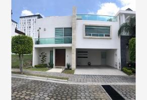 Foto de casa en renta en circuito adriatico 24, lomas de angelópolis ii, san andrés cholula, puebla, 0 No. 01