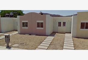 Foto de casa en venta en circuito agave 0, ferrocarrilera, mazatlán, sinaloa, 0 No. 01