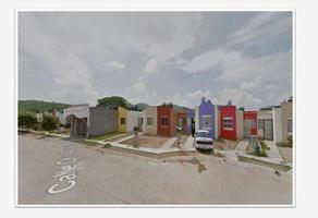 Foto de casa en venta en circuito agave 00, los magueyes, mazatlán, sinaloa, 0 No. 01