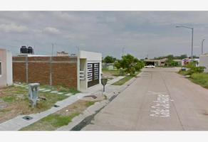 Foto de casa en venta en circuito agave 105, los magueyes, mazatlán, sinaloa, 0 No. 01