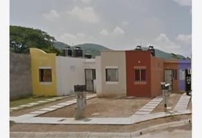Foto de casa en venta en circuito agave 145, ferrocarrilera, mazatlán, sinaloa, 0 No. 01