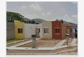 Foto de casa en venta en circuito agave numero 145 145, insurgentes, mazatlán, sinaloa, 0 No. 01
