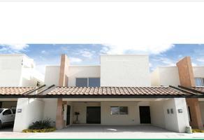 Foto de casa en venta en circuito agave , palma real, torreón, coahuila de zaragoza, 17476258 No. 01