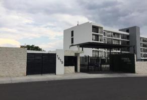 Foto de departamento en venta en circuito agaves 1415, residencial el refugio, querétaro, querétaro, 0 No. 01