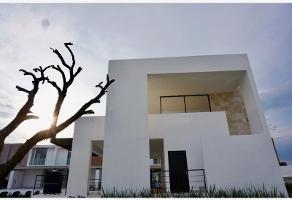 Foto de casa en venta en circuito agaves 1521, residencial el refugio, querétaro, querétaro, 0 No. 01