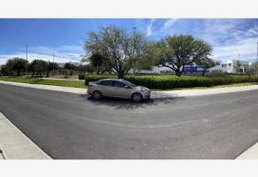 Foto de terreno habitacional en venta en circuito agaves 200, residencial el refugio, querétaro, querétaro, 17605119 No. 02