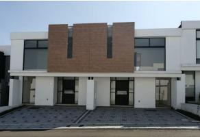 Foto de casa en venta en circuito agaves, bojai , residencial el refugio, querétaro, querétaro, 0 No. 01