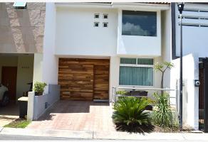 Foto de casa en venta en circuito al bosque 4050, el centinela, zapopan, jalisco, 6346429 No. 01